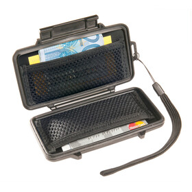Peli Sport Wallet 0955 Box black